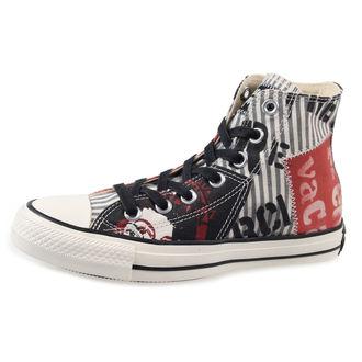 cipele Converse - Chuck Taylor All Star