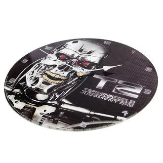 sat Terminator 2