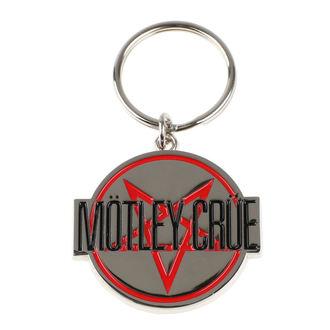 Privjesak (Privjesak) Mötley Crüe - ROCK OFF, ROCK OFF, Mötley Crüe