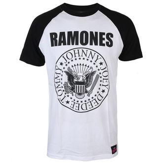 Majica muška Ramones - URBAN CLASSIC, NNM, Ramones
