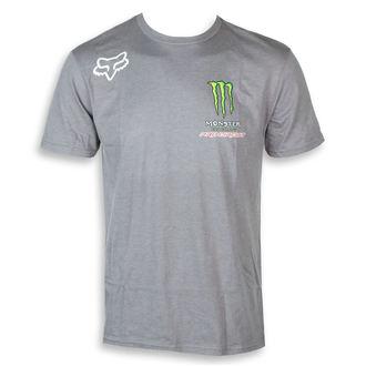 Muška majica - Monster - FOX, FOX
