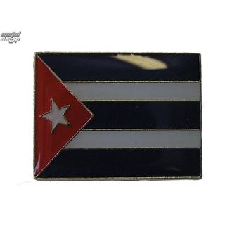 ekserčić Flag - RP - 101, NNM