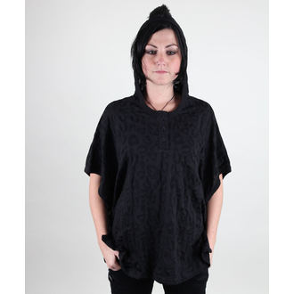 Majica ženska -pončo- ABBEY ZORA, ABBEY DAWN, Avril Lavigne