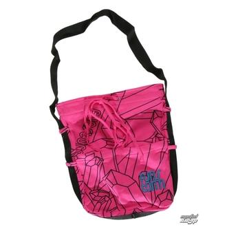 Torba , ručna torbica VANS, FUNSTORM