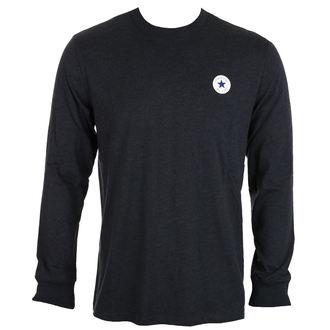 Muška ulična majica - Cuff - CONVERSE, CONVERSE