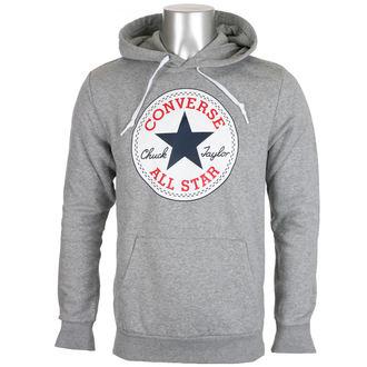 Muška majica s kapuljačom - Core Graphic - CONVERSE, CONVERSE
