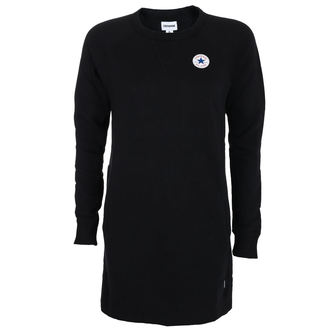 Ženska majica (bez kapuljače) - Core - CONVERSE, CONVERSE