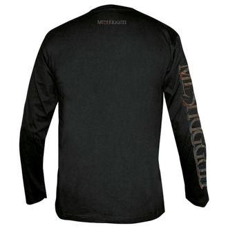 Muška metal majica Meshuggah - Head - NUCLEAR BLAST, NUCLEAR BLAST, Meshuggah