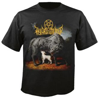 Majica metal muška Thy Art Is Murder - Dear desolation - NUCLEAR BLAST