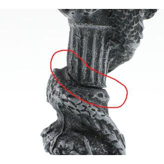 Čaša Protector Goblet - NEM2226 - OŠTEĆENO