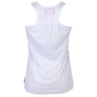 Majica bez rukava ženska Doors - Morrison - ROCK OFF, ROCK OFF, Doors