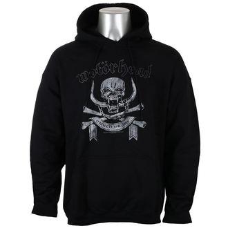 Majica s kapuljačom muška Motörhead - March ör Die - ROCK OFF, ROCK OFF, Motörhead