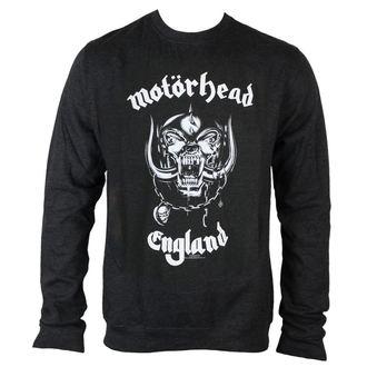 Majica dugi rukav muška Motörhead - England - ROCK OFF, ROCK OFF, Motörhead