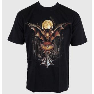 Majica Demon 3, PROMOSTARS