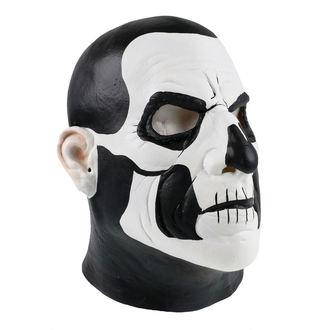 Maska Pope Emeritus II, Ghost