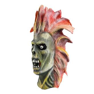 Maska Iron Maiden - Eddie, NNM, Iron Maiden