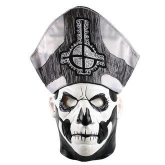 Maska Ghost Pope Emeritus II, NNM, Ghost
