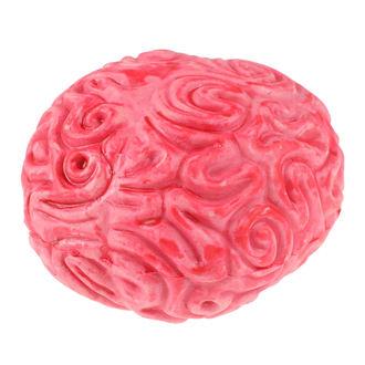 Mozak ZOELIBAT, ZOELIBAT