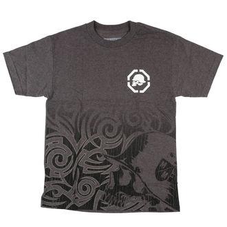 Majica muška METAL MULISHA - CRATE, METAL MULISHA