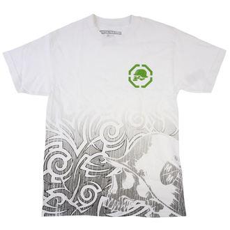 Muška majica METAL MULISHA - CRATE, METAL MULISHA