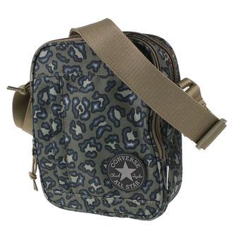 Mala torba za rame CONVERSE - Poly Cross Body, CONVERSE