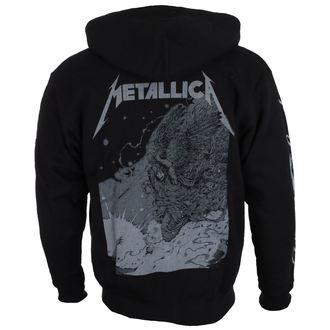 Majica s kapuljačom muška Metallica - Phantom Lord -, Metallica