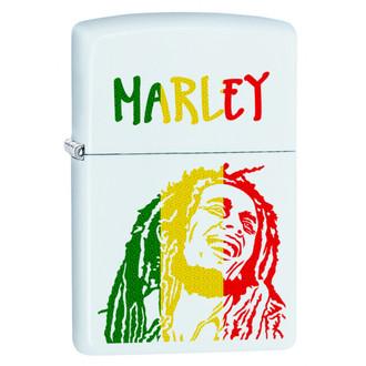 Upaljač ZIPPO - BOB MARLEY - NE. 6, ZIPPO, Bob Marley
