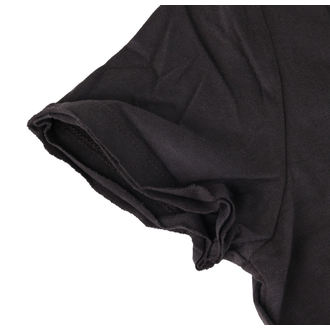 Muška metal majica Misfits - SKULL - AMPLIFIED, AMPLIFIED, Misfits
