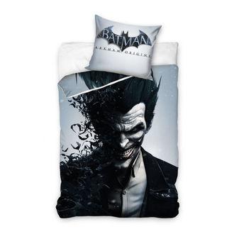Krevetnina Batman - Arkham - džoker