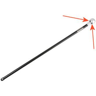 Štap za šetanje ZOELIBAT - 97040141.008 - OŠTEĆENO, ZOELIBAT