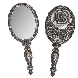 Ukras (Ogledalo) ALCHEMY GOTHIC - Baroque Hand, ALCHEMY GOTHIC