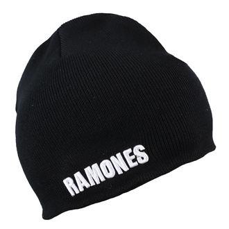 Kapa Ramones - ROCK OFF, ROCK OFF, Ramones