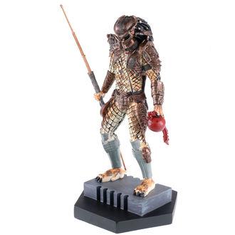 Akcijska figura Alien & Predator - Collection Hunter Predator