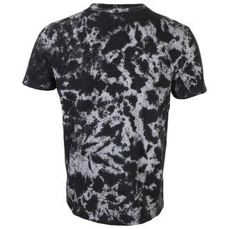 Muška metal majica Thin Lizzy - LOGO - PLASTIC HEAD, PLASTIC HEAD, Thin Lizzy