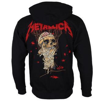 Muška majica s kapuljačom Metallica - One Cover -, Metallica