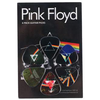 Trzalice Pink Floyd - PERRIS LEATHERS, PERRIS LEATHERS, Pink Floyd
