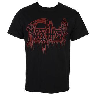 Muška metal majica - Death - MOSHER - MOS004