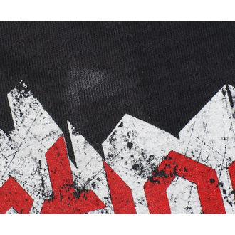 Majica metal muška Destruction - Vintage Logo - ART WORX, ART WORX, Destruction