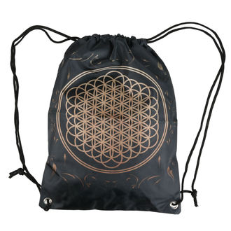 Torba Bring Me The Horizon - SEMPITERNAL, Bring Me The Horizon