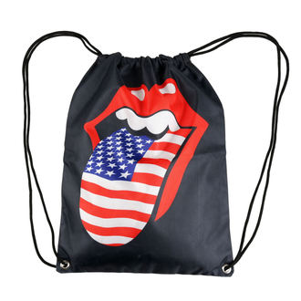 Torba ROLLING STONES - USA TONGUE, Rolling Stones