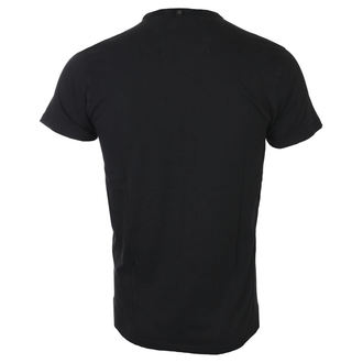 Muška metal majica Pantera - 101% Proof Vintage - ROCK OFF