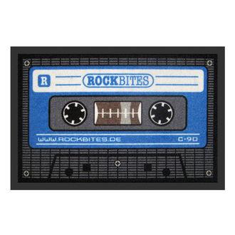 Otirač Tape - Blau - Rockbites, Rockbites