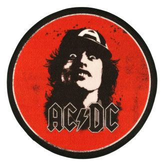 Otirač AC / DC - Face 0 50 - Rockbites, Rockbites, AC-DC
