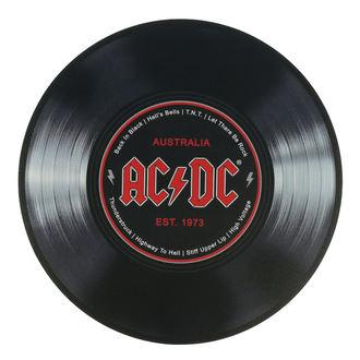 Podloga za miš AC / DC - Rockbites, Rockbites, AC-DC