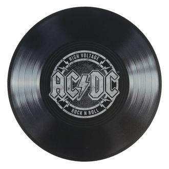 Podloga za miš AC / DC - High Voltage - Rockbites, Rockbites, AC-DC