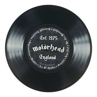 Podloga za miš Motörhead - Rockbites, Rockbites, Motörhead