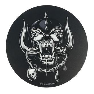 Podloga za miš Motörhead - Warpig - Rockbites, Rockbites, Motörhead