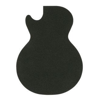 Podloga za miš Gitara - Rockbites, Rockbites