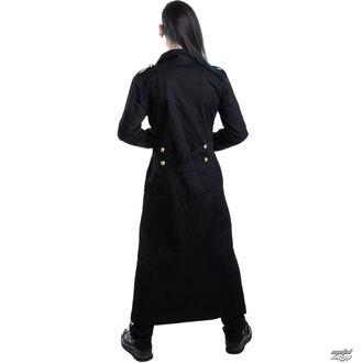 Kaput muška VIXXSIN - Silent - Black - OŠTEĆENO, VIXXSIN