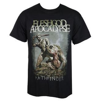 Muška metal majica Fleshgod Apocalypse - Pathfinder - RAZAMATAZ, RAZAMATAZ, Fleshgod Apocalypse